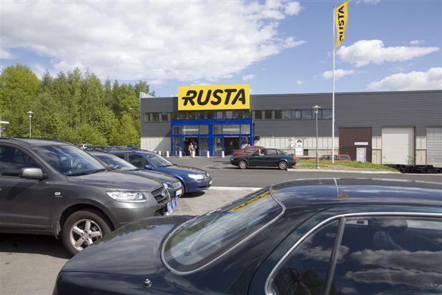 Rusta Gävle Utemöbler ~ Samling Av De Senaste Inspirerande Mönster För Ditt Hem Och Omgivande